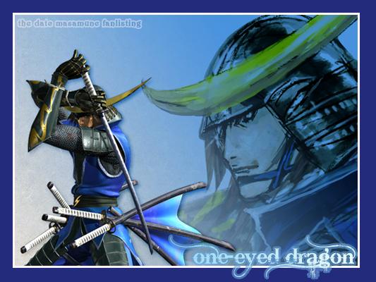 [Review] Kaiyodo Revoltech Yamaguchi 079 - Sengoku Basara - Masamune Date Temp
